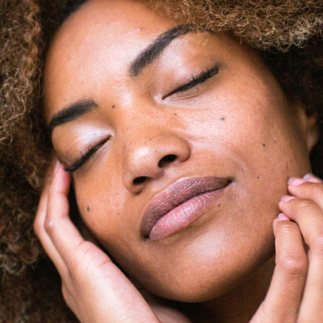 What Popular Skin Care Products POC Should and Shouldn't Use