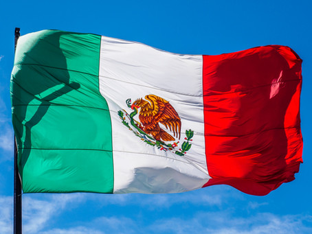 Document Apostille in New Jersey for Use in Mexico