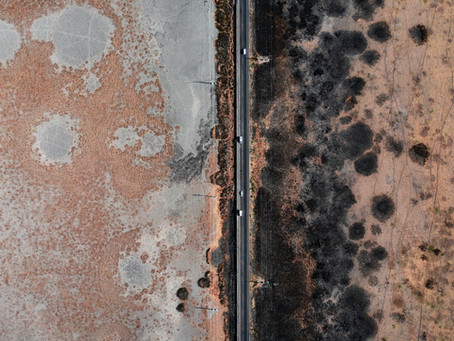 3 Signs Dangerous Mold Is Growing In Your Home