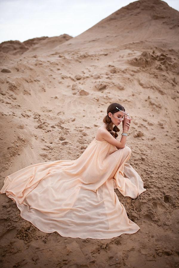 Image by Anastasiya Pavlova