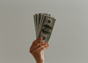 MDOL - Earned Paid Leave Webinar