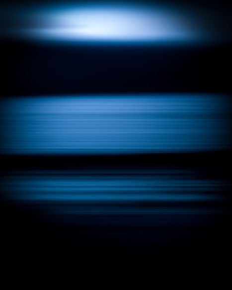 Image by Eduardo Drapier