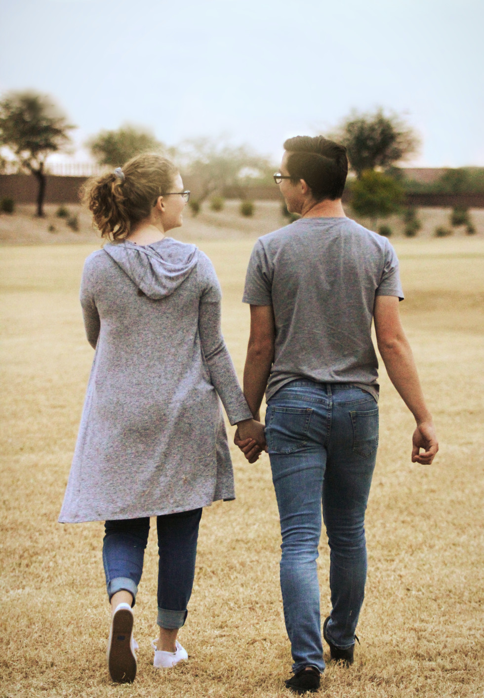 the art of problem-solving in marriage