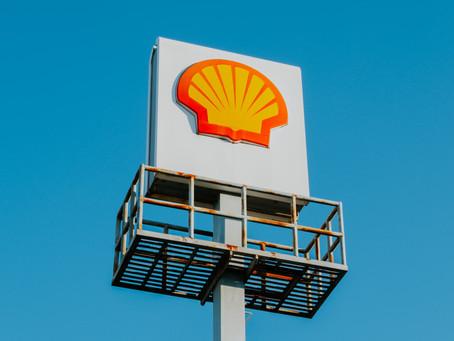 Kemenangan Bersejarah: Friends of the Earth Belanda VS Royal Dutch Shell