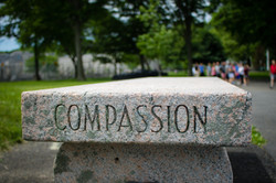 L'autocompassion
