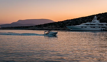 Image by Fotis Fotopoulos