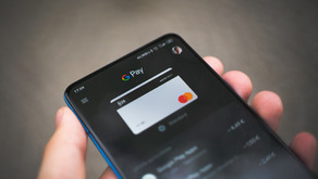 Balancing Payments Innovation and Risk Management: Singapore's Payment Services Act of 2020