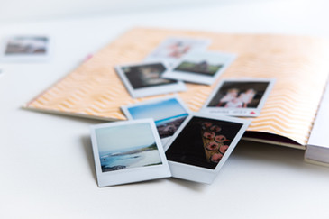 Photos and Enlargements