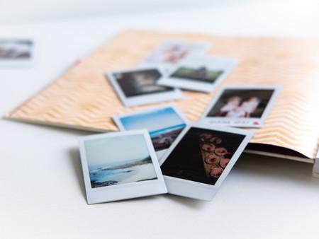 Polaroid-Momente und warum diese nicht von selbst entstehen!