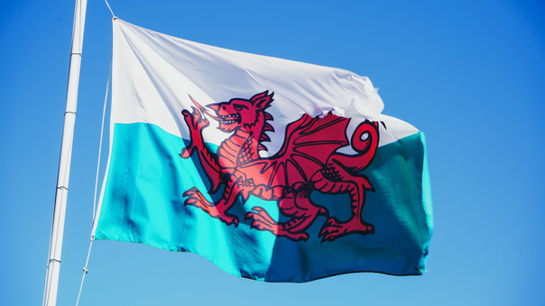 Why Is Welsh Independence Suddenly Being Taken Seriously?
