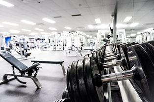 Wojo Wellness Fitness Coaching