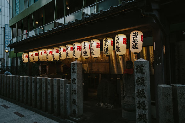 Image by Jie