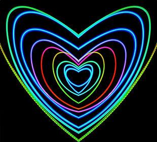 Accélérocardiogramme