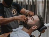 9 consejos para una barba perfecta