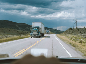 Frequently Asked Questions About Starting a Trucking Company