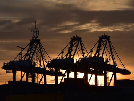 Exportaciones de harina y aceite alcanzarían los u$s 20.000 millones