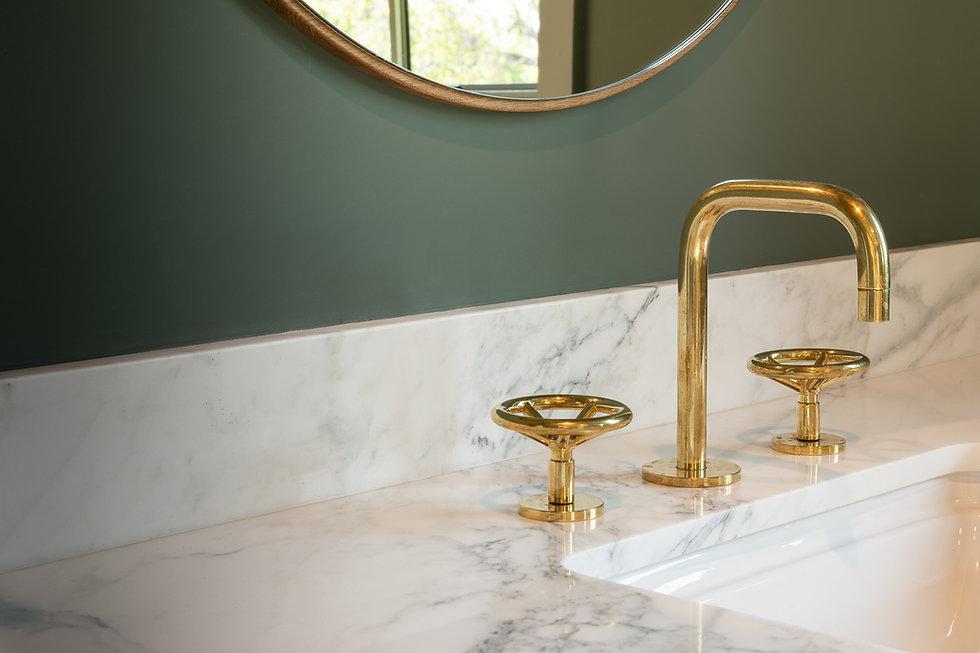 Image by Watermark Designs