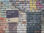 #SakaiCon2020 gets kudos for accessibility