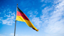 Book your spot in one of our new German courses now