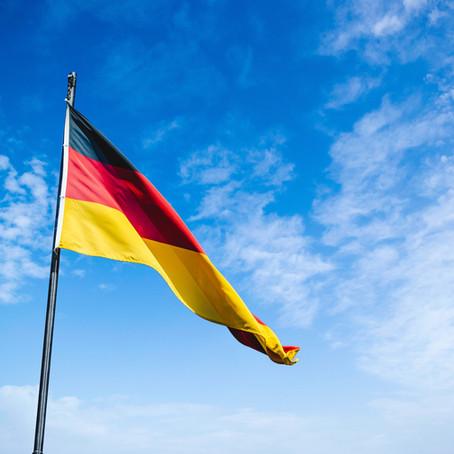 Razones para estudiar alemán (sin sucumbir en el intento)