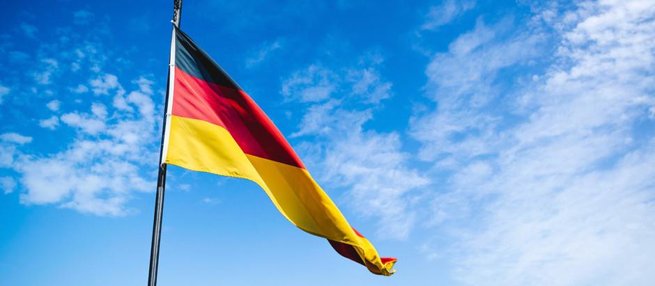 Le Guide Ultime sur la législation des drones en Allemagne (Berlin) | Drone Forum