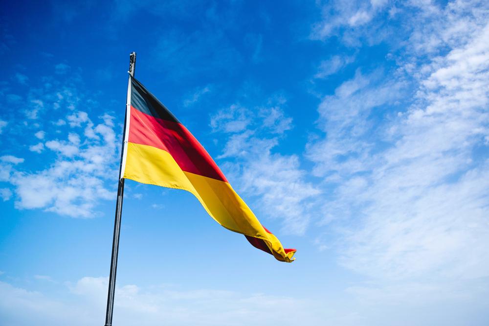 Règles pour voler un drone en Allemagne