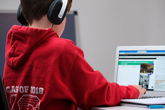 Almost half of education settings in Wales have insufficient devices for remote learning