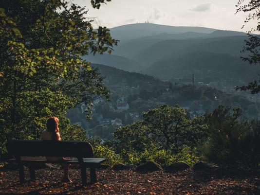 Urlaub im Harz: Das erwartet Dich!