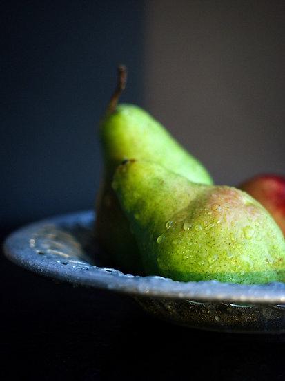 1lb Bartlett Pears