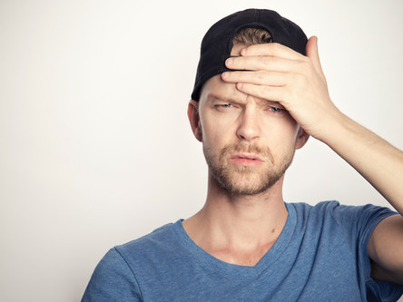 What can a Chiropractor do for headaches?