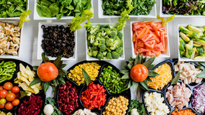 How To Start Eating Healthy – A Guide For Complete Beginners