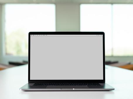 9 Blogging Tips For Digital Law Firm Marketing