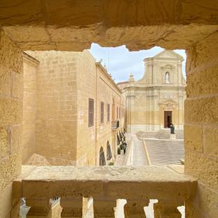 10+3 lugares imprescindibles que debes visitar en Gozo, Malta