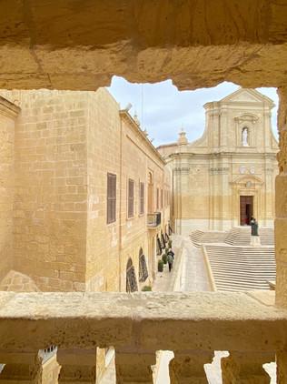13 lugares increíbles que ver en Gozo, Malta