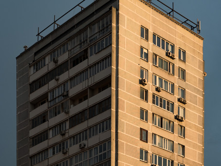 Из России с ... уколотой рукой? Вакцина Sputnik V соблазняет молодежь Финляндии
