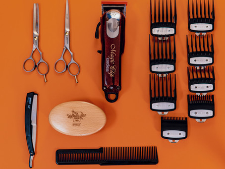 Why Study A Hairdressing Course in Bondi?
