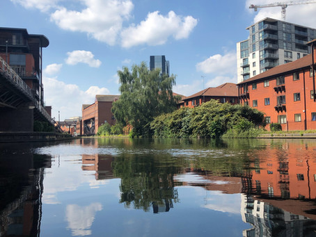 Case Study: Completion of a £1.8m Residential Bridge Loan