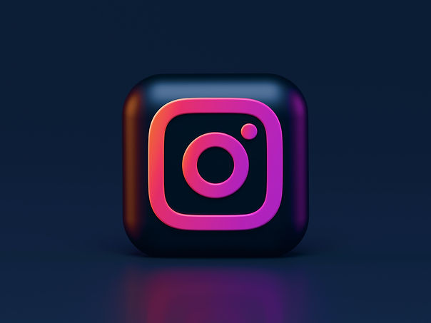 Instagram運用