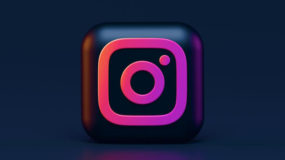 Instagram Content Creation