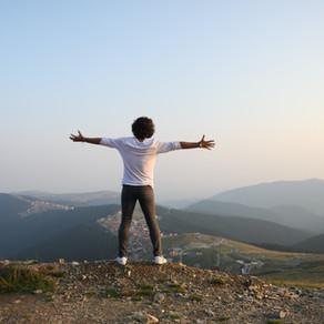 Conseils pour devenir un entrepreneur à succès