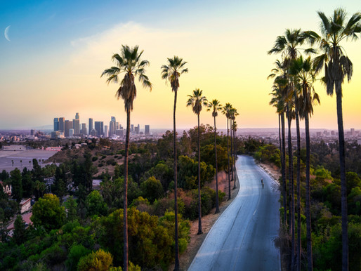 Are Commercial Real Estate Prices Falling? | Orange County | How-To's, How Comes, And What Are's