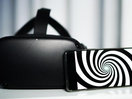 Mundo cultural aposta na versão 3D