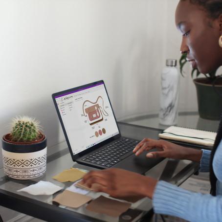 IBM platform to provide free digital skills to young Kenyans