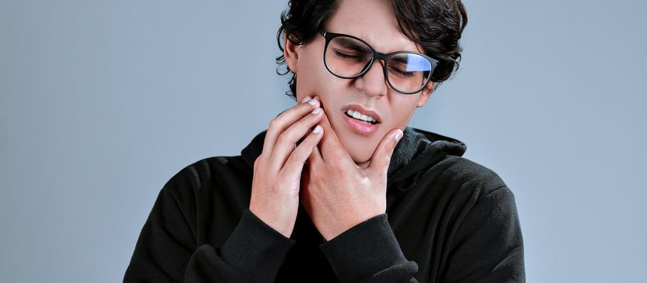 ¿Endodoncia? No temas este tratamiento. Es para salvar tu diente.