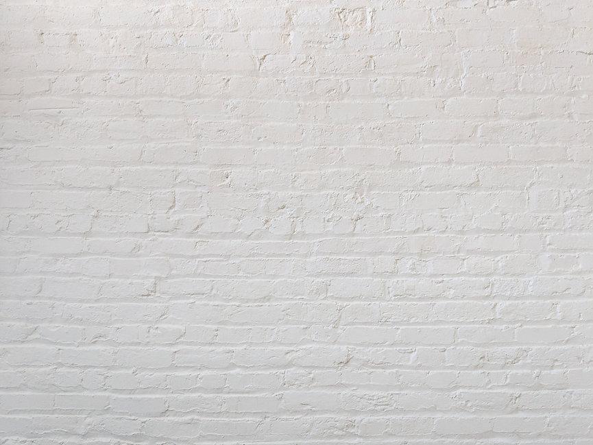 DEB - סרטון הדגמה לוח מחיק, לוח מגנטי, לוח מעוצב, לוח מחיק איכותי, לוח שעם איכותי של המותג ביקליר Bclear