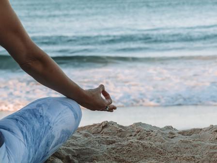 Conocerte y vivir conscientemente para liderar tu vida