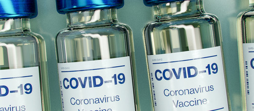 Concerned About the Vaccine Mandate? Read This.