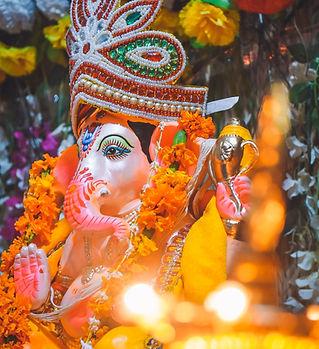 Image by Yuvraj Sachdeva