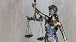 INDIAN JUDICIARY: A COMPREHENSIVE VIEW