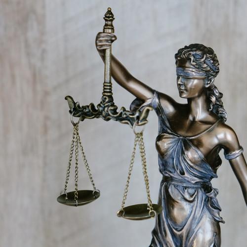 בניית אתרים לעורכי דין - אמת או חובה?